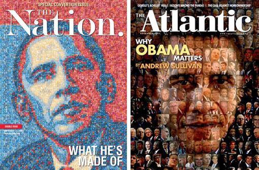 Obamas081908