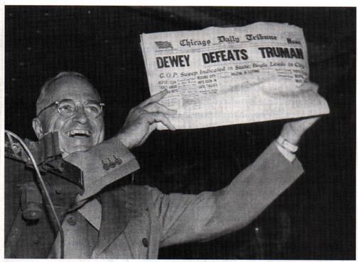 Dewey_defeats_truman1