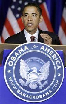 Great_seal_obama