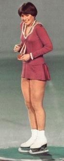 Dorothy_hamill_1976