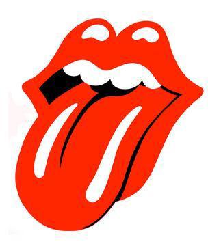 Rolling_stones_licks